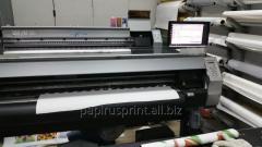 Mimaki JV33-160 печатный станок