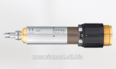 BL/BL ISO/BL ISO C/BL ISO S/BL Implant micromotors