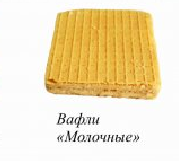 Lion wafers dairy