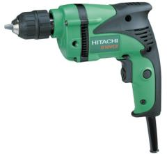 HITACHI D10VC2 drill