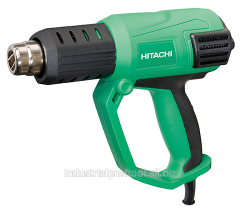 Construction RH650V hair dryer