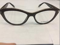 Optical frame of Givenchy 915 06XK