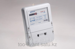 Счетчик электрической энергии Миртек-301