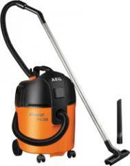 Industrial AP 250 ECP vacuum cleaner