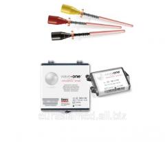 Endodontichesky system Wave obturator • One™