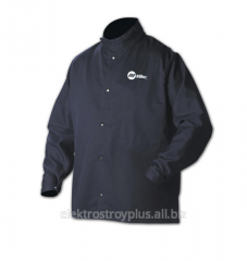 Одежда  защитная обычная WeldX
