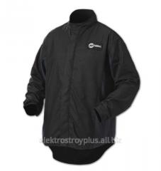 Куртка WeldX