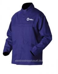 Куртка защитная INDURA