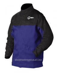 Куртка комбинированная защитная