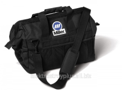 Bag for the #228 028 tools