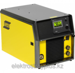 Device of argonno-arc welding ESAB ORIGO Tig 3000i