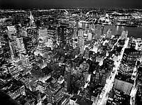 Фотопостер Empire State Building, 04108, 40 x 50