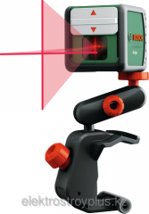 BOSCH Quigo II (0 603 663 220) laser level