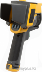 FLUKE Ti 27 Industrial thermal imager