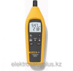 FLUKE 971 thermohygrometer