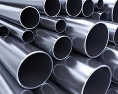 Mm seamless pipe of GOST 8732-78, 57х5