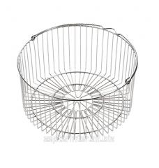 Basket of Z-B22 of 22 cm
