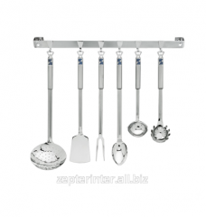 Набор кухонный 4 TZO-040