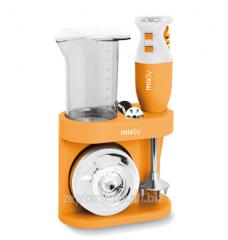 Mixer universal Miksi of VO-022-K