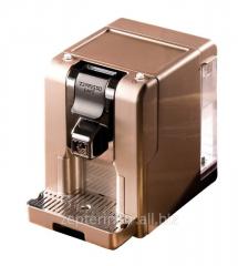 ZE-PRESSO ZEP-200 coffee machine