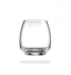 Бокалы для виски/воды - 6 штук LS-023-8