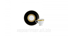 Black-and-Whyte - cups for LP-3101 espress