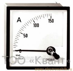 AM96 ampermeter