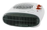 Fan heater of Timberk TFH S20NFL