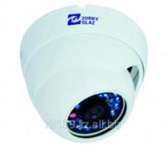 ZA11 camera