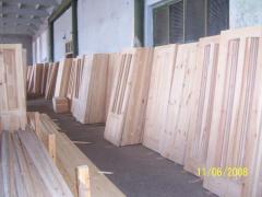 Doors wooden, Entrance doors, interroom doors,