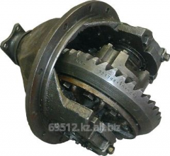 Bridge back reducer Article: 469-2300011