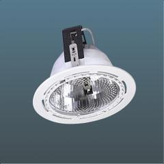 Светильник точечный  Down Light
