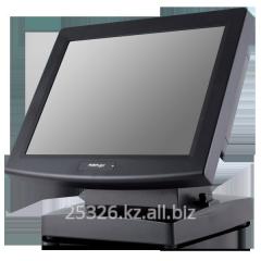 Pos-monitor touch posiflex tm 8115