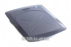 Sensormatic amb-2010 deactivator