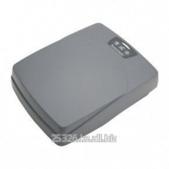 Sensormatic amb-2011 deactivator
