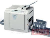 Duplicator of digital Duplo DP-M300