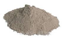 Порошок минеральный кислотоупорный (диабазовая