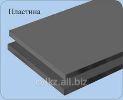 Теплоизоляция K-Flex Пластина  ST, ширина 1000 мм,