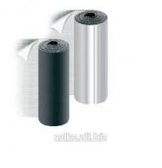 Теплоизоляция K-Flex Рулон ST/ALU, ширина 1000 мм,