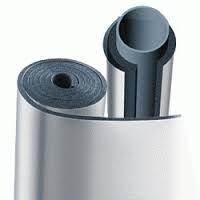 K-Flex thermal insulation ST/AD+ALU Roll, width is