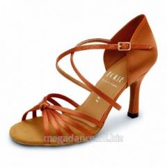 Women's shoes for dances Alonts's Latina