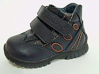 Обувь ортопедическая детская FLAMINGO