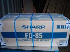 Tapes are polypropylene packing, a strepping a
