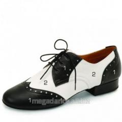 Обувь для танцев и гимнастики в Алматы Сравнить