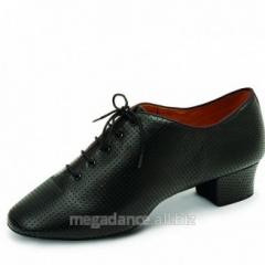 Footwear dancing training Fabio-Fleksi fashions