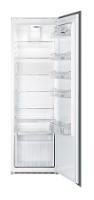 Smeg S7323LFEP Refrigerator 21019
