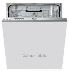 Hotpoint-Ariston LTB 6B019 C Dishwasher 23006