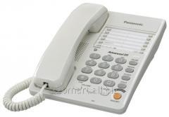 Panasonic KX-TS2363 Телефон 16046