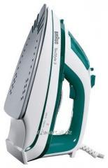 Braun TexStyle TS345 Iron 26362