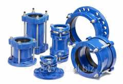 Shutoff valves at Low prices